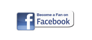 Facebook Fan Slide