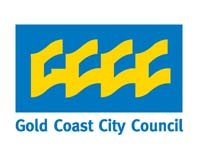 goldcoast-logo