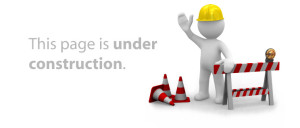 page_is_under_construction
