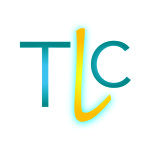 TLC_Logo_Final_versions-04